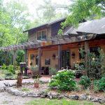 Rental Cabin in Florida